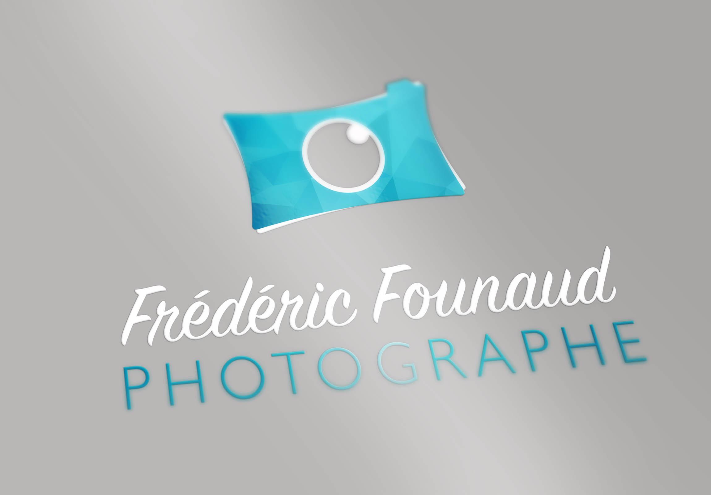 Frédéric Founaud – Photographe