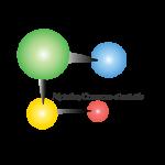 nucleum-logo-4