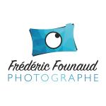 Frédéric Founaud