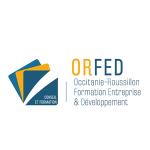 logo-orfed