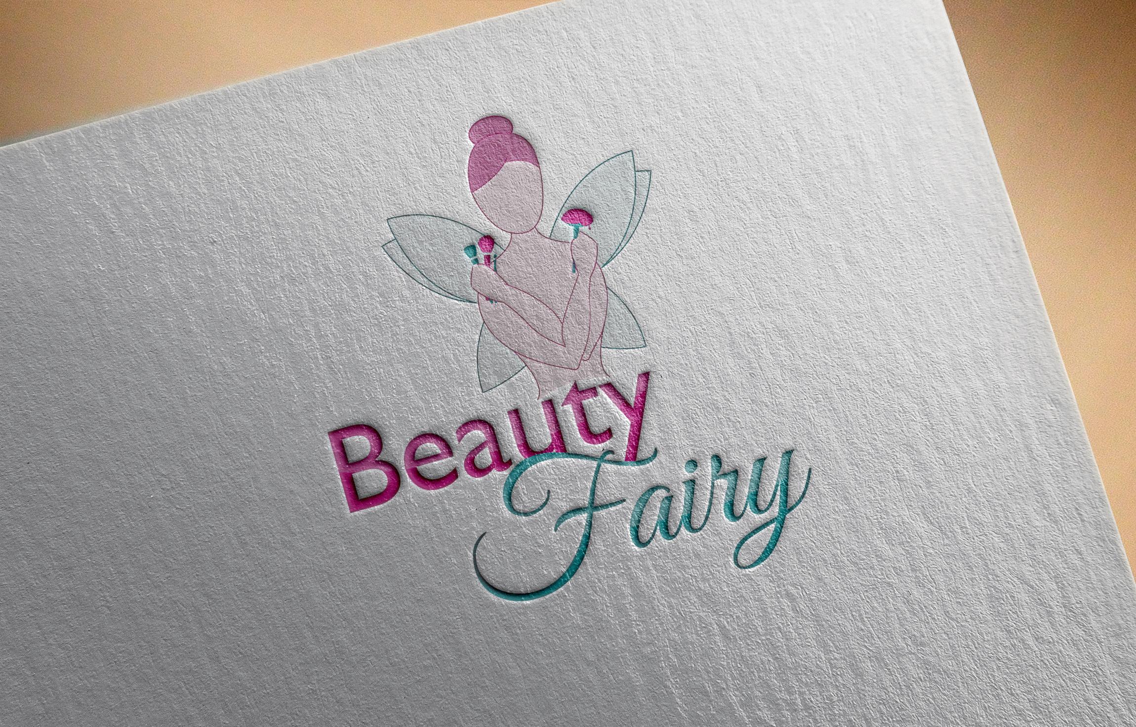 Beauty Fairy – Esthéticienne à domicile
