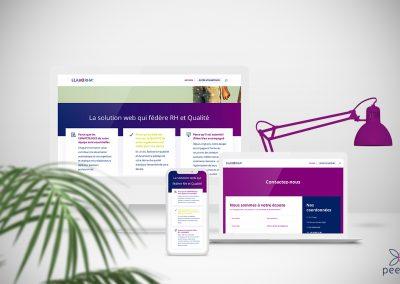 ELABORHA – La solution web qui fédère RH et Qualité